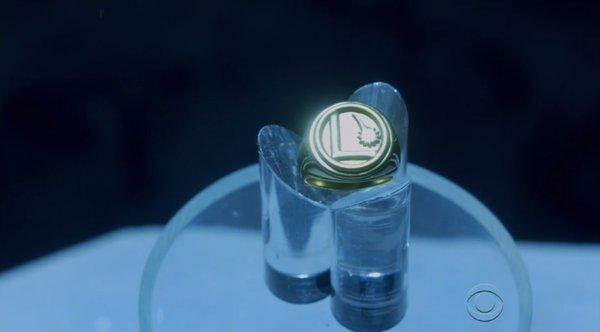 File:Legion Flight Ring.jpg