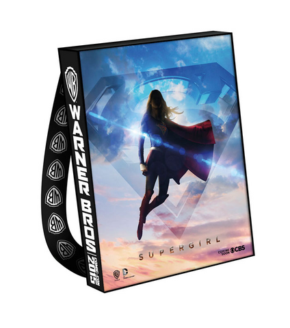 File:Supergirl SDCC 2015 bag.png