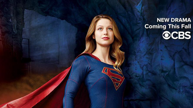 File:Supergirl poster.png
