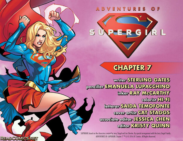 File:Adventures of Supergirl Chapter 7 title card.jpg