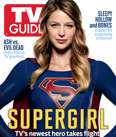 File:Supergirl TV Guide 2015 cover.png