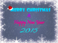 Thumbnail for version as of 18:04, December 23, 2014