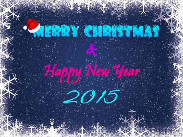 File:2015 greetings.png