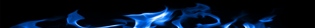 File:Banner-bluefiretop.png