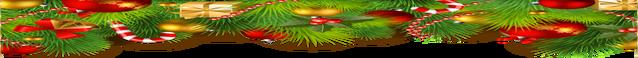 File:Christmas top.png