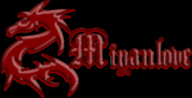 File:Dragon Miyanlove.png