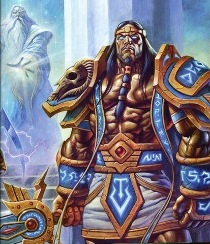 File:Sargeras, Champion of the Titans.jpg