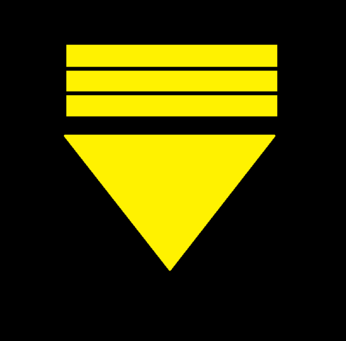 File:E-4 Lance Corporal.png