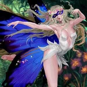 File:Dancing Fairy.png