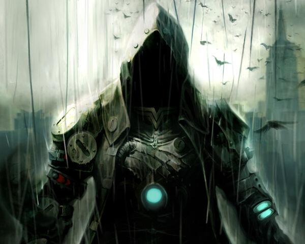File:3 Layer Inquisitor.jpg
