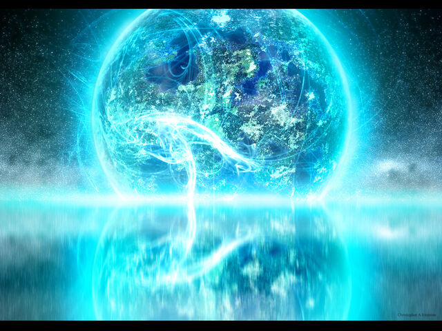File:Glowy Planet.jpg