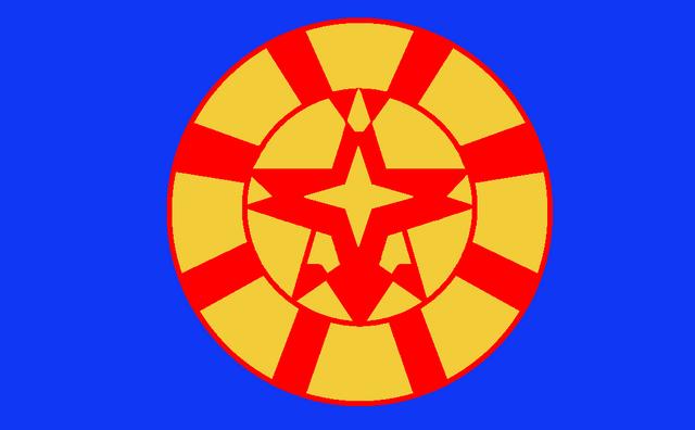 File:Bloodfallen Symbol.png
