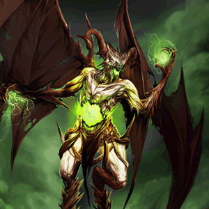 File:Jade Flash Garb.png