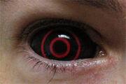 God Eye (corrupt)