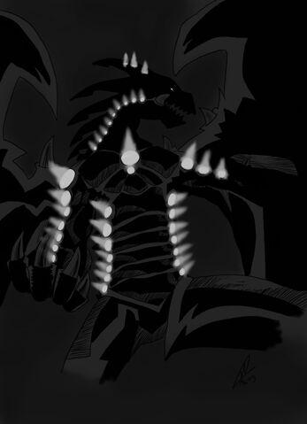 File:Gandora Dragon of Destruction by yuminica.jpg