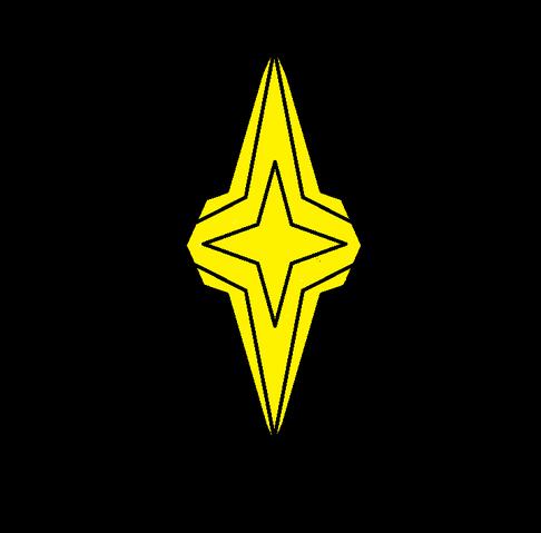 File:O-1 Lieutenant.png