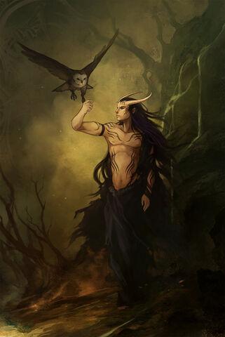 File:Daggoth War of the Ancients.jpg
