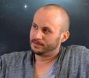 Robert Lubiński