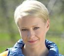 Hanna Mostowiak