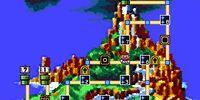 Mobius (Mushroom Kingdom Fusion)