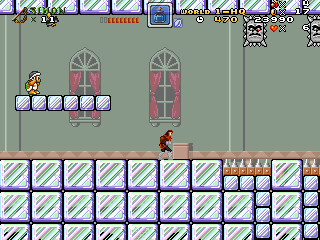 File:Frostpalace.png