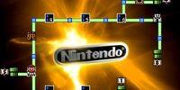 Nintendo Subspace