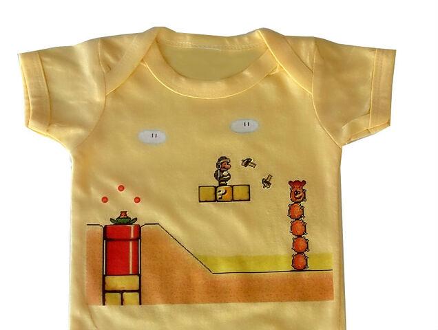 File:Close Up Yellow Mario.jpg