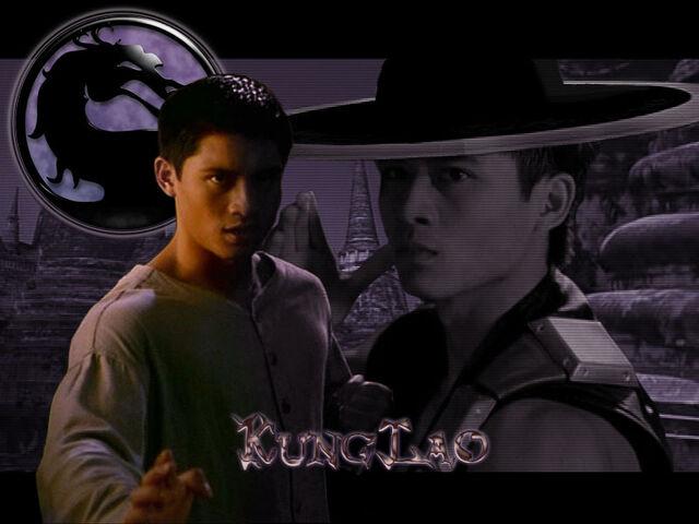 File:MKC-KungLao.jpg