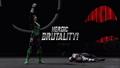 MKvsDCU Green Lantern Heroic Brutality.png