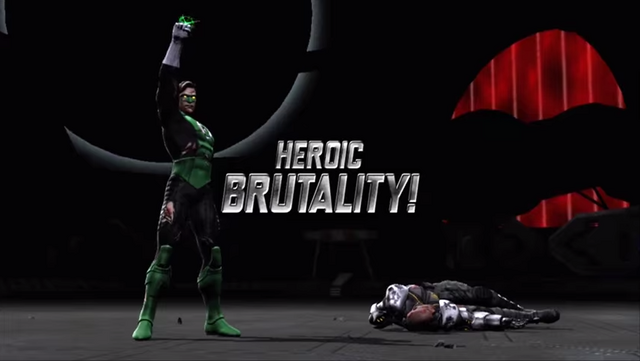 File:MKvsDCU Green Lantern Heroic Brutality.png