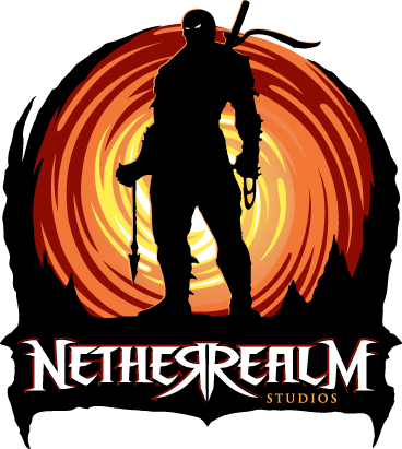 File:NetherRealmStudios.png