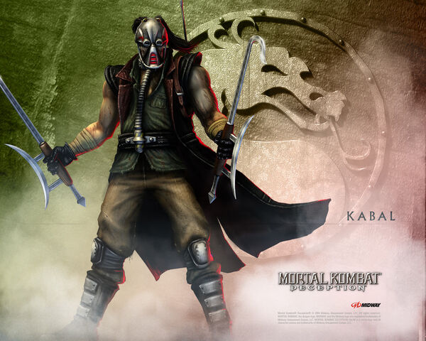 File:Render kabal2.jpg