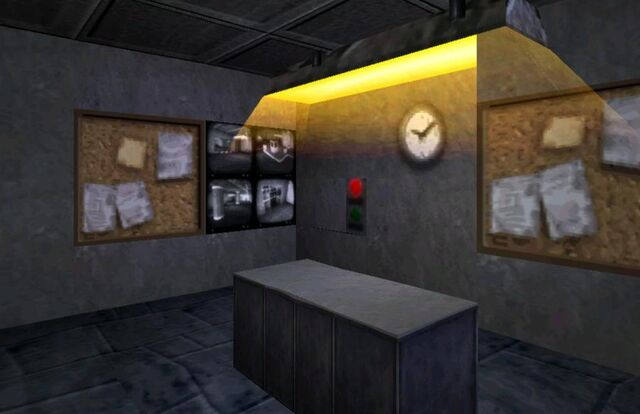 File:The Towers security office.jpg