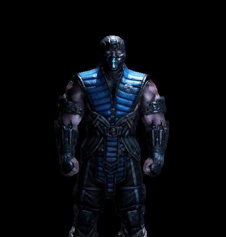 File:Mortal kombat x pc sub zero render 4 by wyruzzah-d8qywm2-1-.png