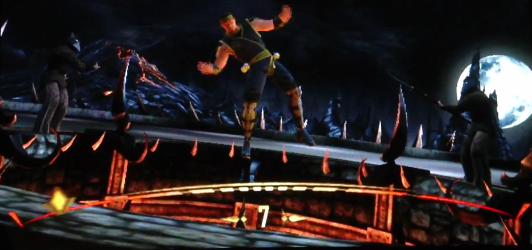 File:Cyrax at test your balance.png
