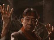 Master Cho1