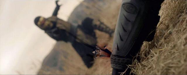 File:Scorpion vs Sub-Zero - Get Over Here.JPG