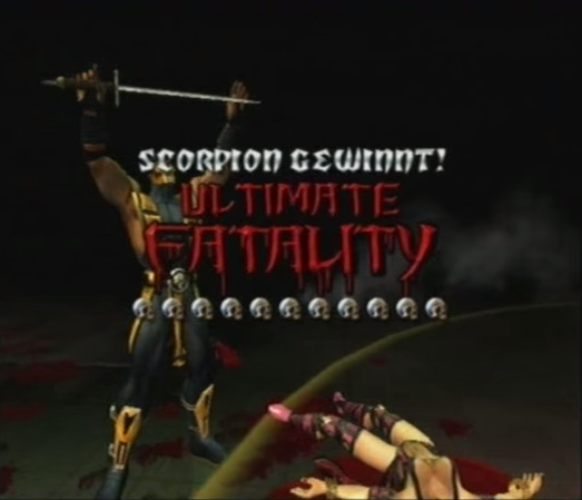 File:MKA Ultimate Fatality Scorpion.png