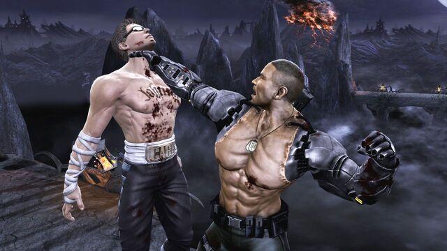 File:Mortal kombat2.jpg