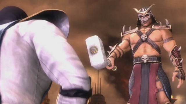 File:Shao Kahn tells Raiden that Earthrealm will be destroyed.PNG