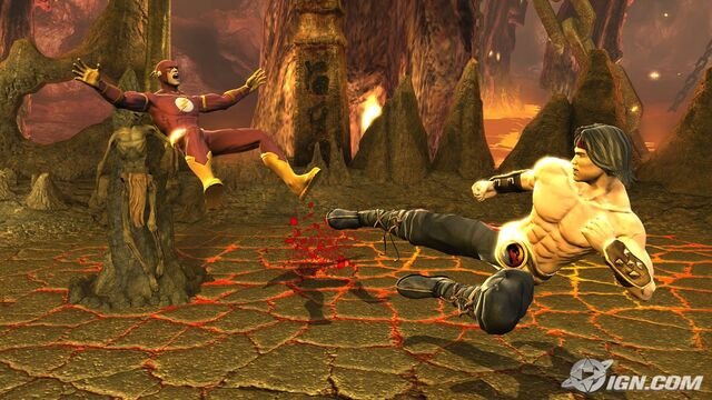 File:Mortal-kombat-vs-dc-universe-20080820114542677.jpg