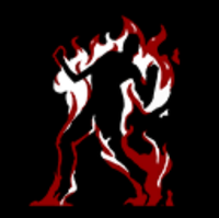 File:Icon Fire.png