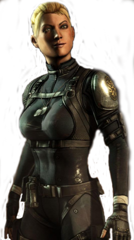 File:MKX Cassie Cage renderr.png