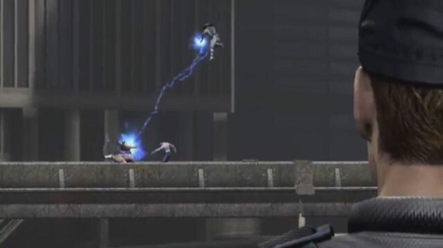 File:Raiden fights Motaro.jpg