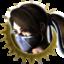File:64px-MKvsDCU Outworld's Princess achievement.png
