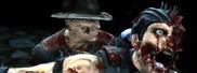 Freddy-Krueger-MK9-1-
