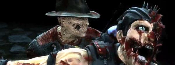 File:Freddy-Krueger-MK9-1-.png