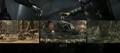 Thumbnail for version as of 15:32, September 9, 2014