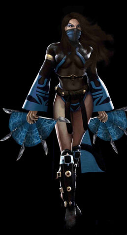 File:Kitana with long hair.jpg