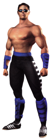 File:MK4-02 Johnny Cage.png